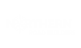 FTEN Group of Companies - Northern Road Builders