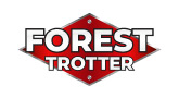 FTEN Group of Companies - Forest Trotter