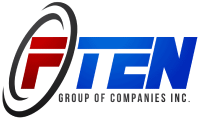 FTEN Group of Companies – Forestry and Road Construction – LaCrete, AB